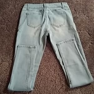 Women's jeans new